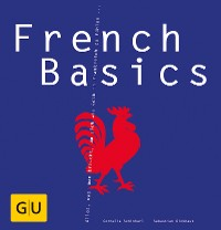 Cover French Basics