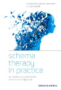 Cover Schema Therapy in Practice