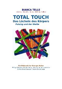 Cover Total Touch - Das Lächeln des Körpers