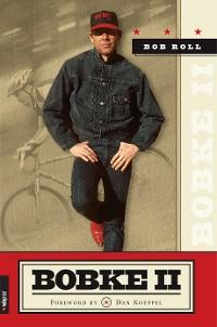 Cover Bobke II
