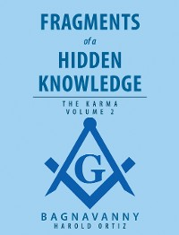 Cover Fragments of a Hidden Knowledge