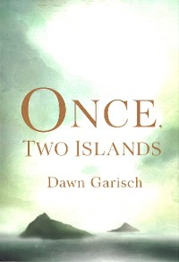 Cover Once, Two Islands