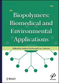 Cover Biopolymers