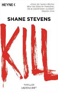 Cover Kill