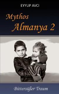 Cover Mythos Almanya 2