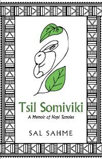 Cover Tsil Somiviki