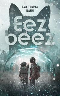 Cover Eezbeez