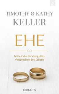 Cover Ehe