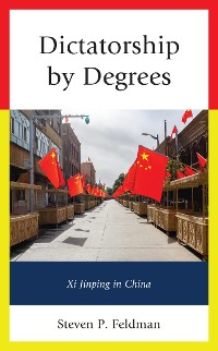 Cover Dictatorship by Degrees