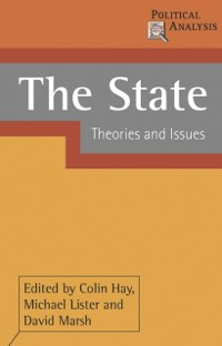 Cover State