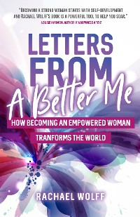 Cover Letters from a Better Me