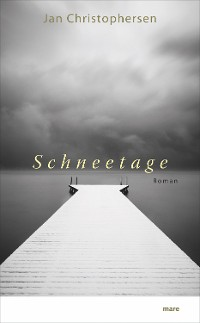Cover Schneetage