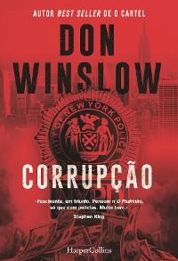Cover Corrupção