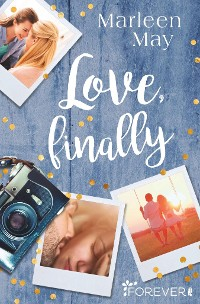 Cover Love, finally
