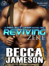 Cover Reviving Zeke