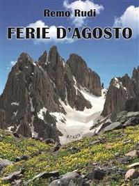 Cover Ferie d'Agosto