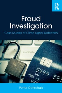 Cover Fraud Investigation