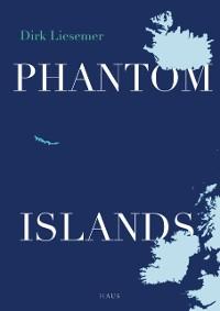 Cover Phantom Islands