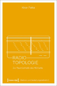 Cover Radio-Topologie