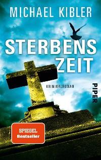 Cover Sterbenszeit