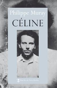 Cover Céline