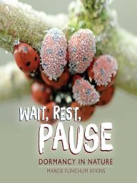 Cover Wait, Rest, Pause