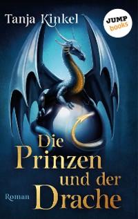Cover Die Prinzen und der Drache