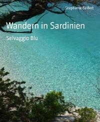 Cover Wandern in Sardinien