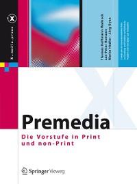 Cover Standards in der Medienproduktion