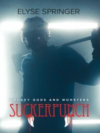 Cover Suckerpunch