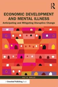 Cover Economic Development and Mental Illness