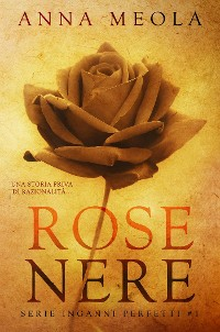 Cover Rose Nere