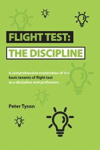 Cover Flight Test: the Discipline