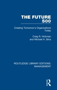 Cover Future 500