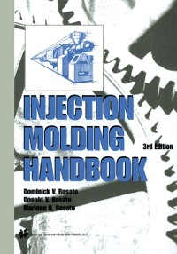 Cover Injection Molding Handbook