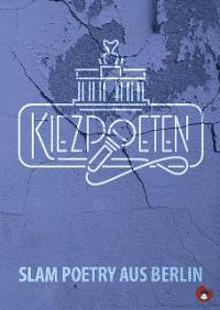 Cover Kiezpoeten