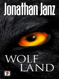 Cover Wolf Land