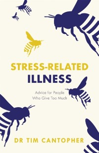 Cover Stress-related Illness