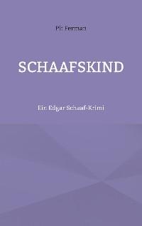 Cover Schaafskind