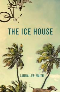 Cover Ice House