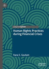 Cover Human Rights Practices during Financial Crises