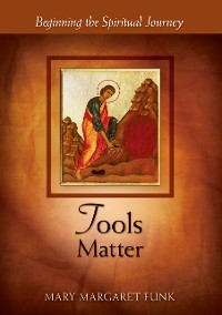 Cover Tools Matter