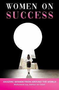 Cover Women On Success