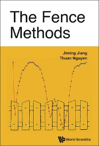 Cover Fence Methods, The