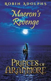 Cover Princes of Aranmore