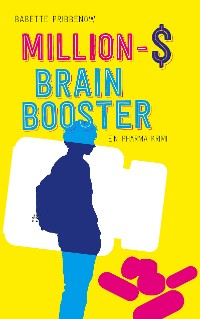 Cover Million-$ Brain Booster