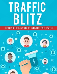 Cover Traffic Blitz