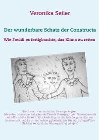 Cover Der wunderbare Schatz der Constructa