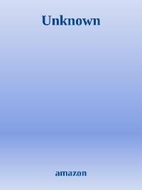 Cover Der Koran: Vollständige Ausgabe
