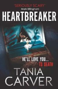 Cover Heartbreaker